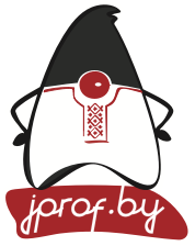 jprof.by